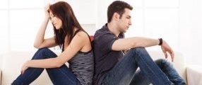 divorcios alcorcón